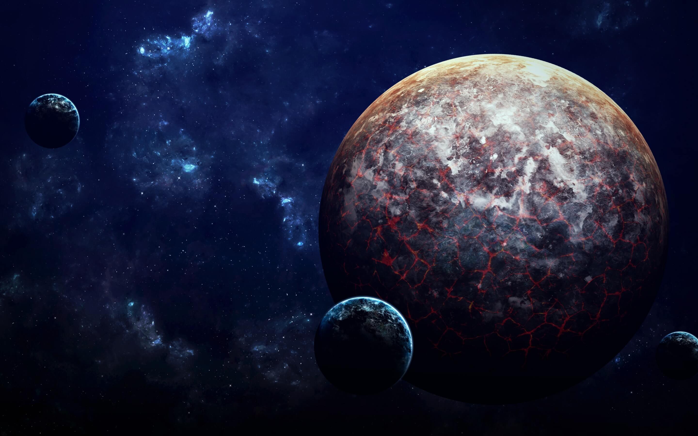 тут остапа покажи картинки планет сегодня стала тесной