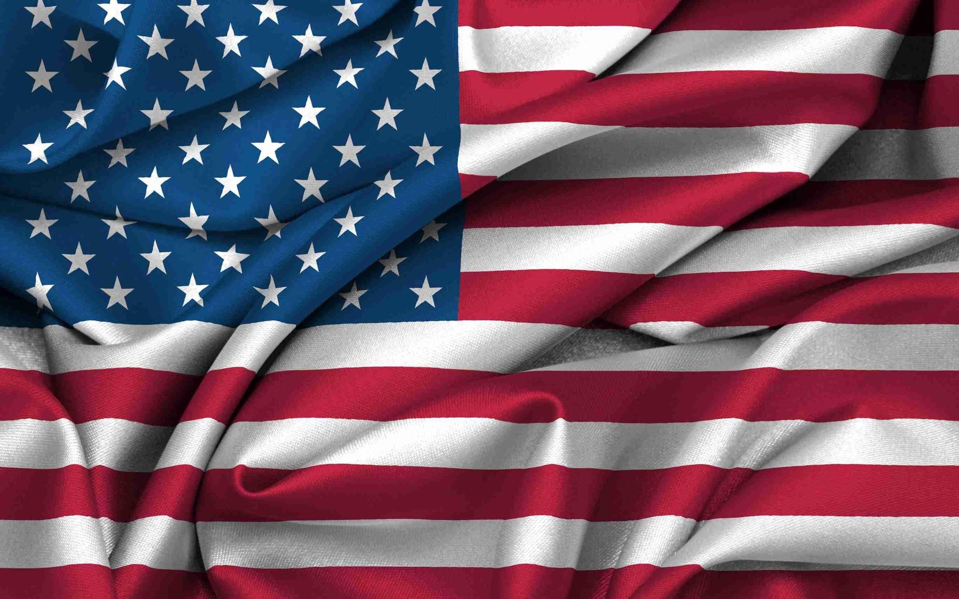 Картинки о флаге сша